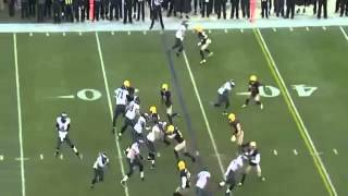 Download PACKERS vs EAGLES Highlights Week 11 by All Football News Video