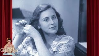 Download Vintage 1940's Beauty Routine for Women - 1948 Video