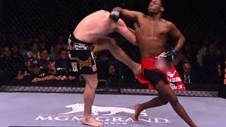 Download Ultimate 8: Jon Jones Video