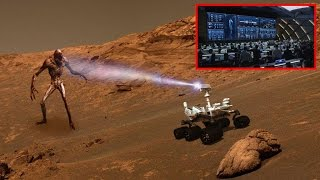 Download 5 Mysteries Of Mars Unexplained By Nasa Video
