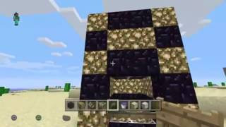Download How to build Stampy's Time Machine on minecraft PS3/4 & XBOX 360/ONE Video