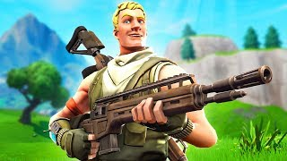 Download Smurfing in ranked fortnite Video