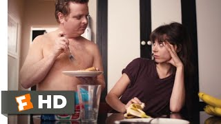 Download Bad Roomies (2015) - Prank War Scene (5/10) | Movieclips Video