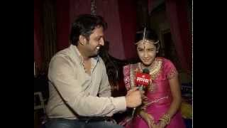 Download Roshni Walia About Her Upcoming Show | Exclusive Interview | Celeb Mode Video