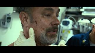 Download Captain Phillips Ending - You're Safe Now Video