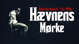 Download Hævnens Mørke (15+) Video