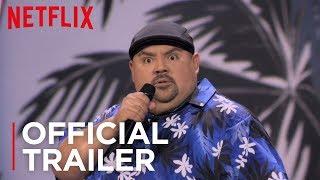 Download Gabriel ″Fluffy″ Iglesias: One Show Fits All | Official Trailer [HD] | Netflix Video