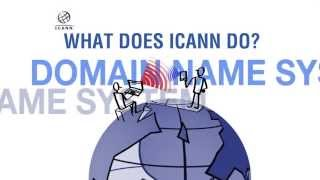 Download What Does ICANN Do? Video