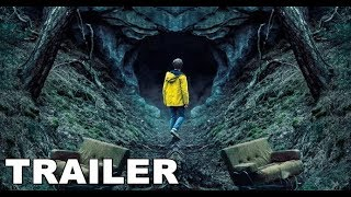 Download DARK - Trailer Subtitulado 2017 Video