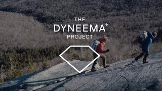 Download 'ULTRALIGHT': a short documentary on the Ultralight movement by The Dyneema® Project Video