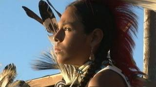 Download Inside life on the Lakota Sioux reservation l Hidden America: Children of the Plains PART 1/5 Video