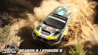 Download Launch Control: Idaho Rally & MtnRoo Adventure – Episode 6.09 Video
