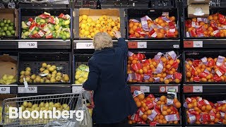 Download How Brexit Could Make Food Prices Skyrocket Video