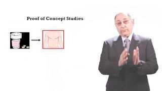 Download Fundamentals of Clinical Trials Part 2 Video