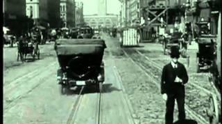 Download San Francisco 1900 Video