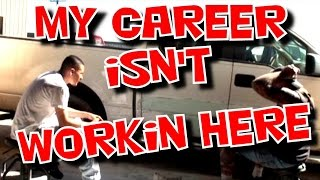 Download Auto Collision and Repairs-″How To″ Get A Career-And Be Somebody-Part 2 Video