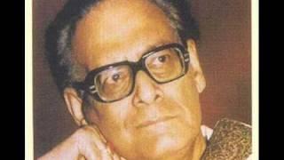 Download O Nodire Ekti Kotha Shudhai (w. Lyrics) Video