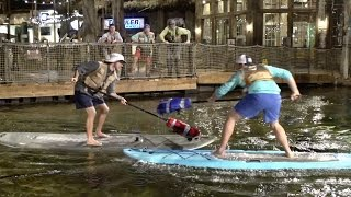 Download Bass Pro Edition | Dude Perfect Video