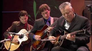 Download Avalon | Songs | Tommy Emmanuel Video