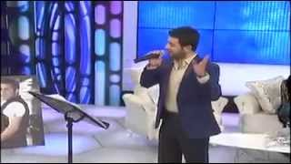 Download Hozan aytaç strana KOBANE. Video