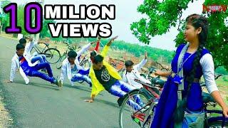 Download New khortha video 2017 HD (कोने स्कूलवा कहा जा ही ) झारखंड का सबसे सुपर हिट वीडियो Video