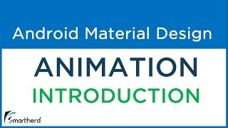 Download #5.1 Android Animation: Explode, Slide, Circular Reveal, Shared Element Activity Transitions. Video