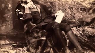 Download Oscar Wilde: Slavík a růže (Karel Höger) Video