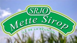 Download Srjo - Mette sirop Video