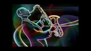 Download lily was here sax backing track. Video
