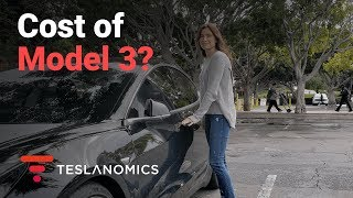 Download Tesla Model 3 Cost After 1 Year Video