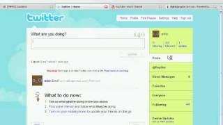 Download Twitter Hack Video