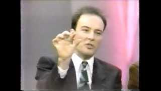 Download Jello Biafra- Opra-post trial 3-7-1990 Video