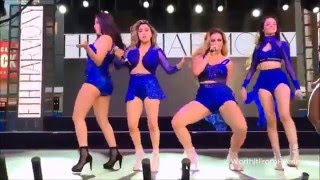 Download ERRORS FIFTH HARMONY Video