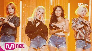 Download [MAMAMOO - Starry Night] Comeback Stage | M COUNTDOWN 180308 EP.561 Video