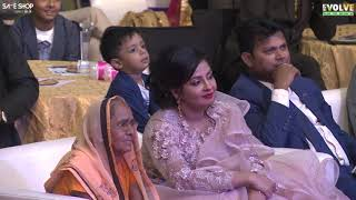 Download New Diamond of Safe Shop Mrs. & Mr. Lokesh Kumar Video