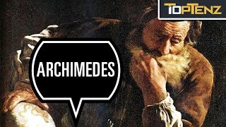 Download 10 Epic Enemies of Ancient Rome Video