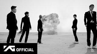 Download BIGBANG - LOVE SONG M/V Video