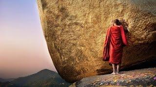 Download Voyage aux fins fonds du Tibet - Film documentaire Video