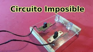 Download Circuito Imposible! Video