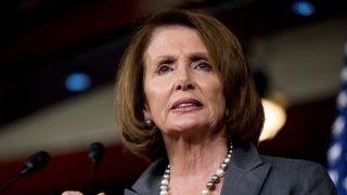 Download Tim Ryan is taking on Nancy Pelosi Video