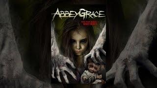 Download Abbey Grace Video