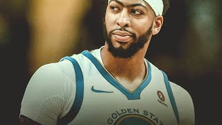 Download The Warriors WILL TRADE For Anthony Davis?! Video