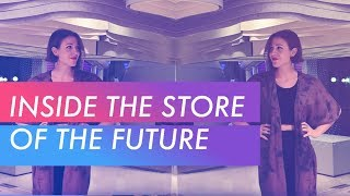 Download The Store of the Future Video