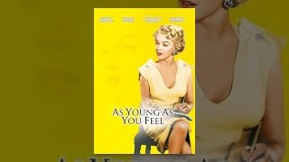 Download As Young As You Feel Video