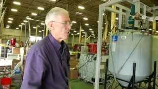 Download Converting Algae into Renewable Biofuels Video