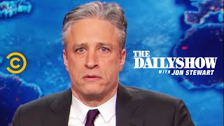 Download The Daily Show - Majority Retort Video