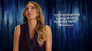 Download The Vampire Diaries Rehash 6x07 ″Do You Remember the First Time″ Video