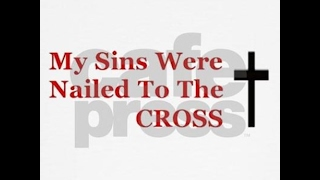 Download What was nailed to the cross? Debunking Christianity lies Video