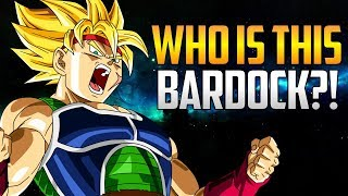 Download DBFZ ▰ Awesome Bardock Vs Dogura 【High Level Dragon Ball FighterZ】 Video