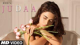 Download Judaa Video Song | RII | Pav Dharia | SHEZ MUSIC | Rahul Bhati Video